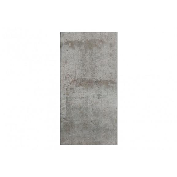 Fototapet Gray Pigeon 50 cm x 1000 cm naturlich.ro