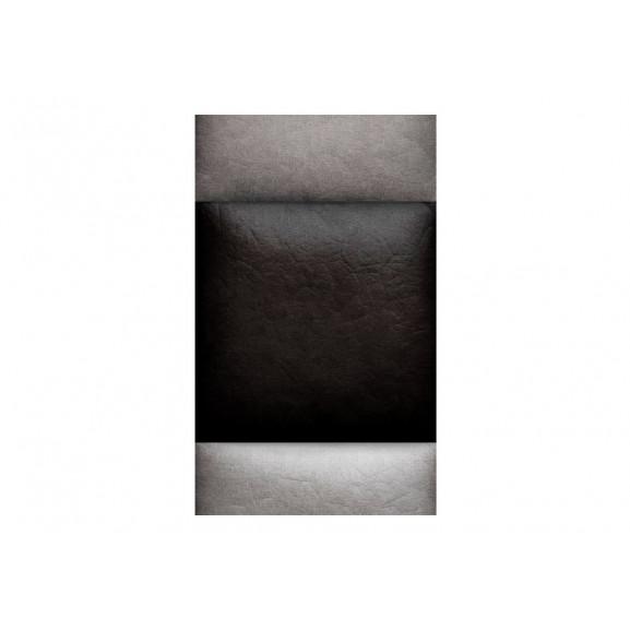 Fototapet Leather Chessboard 50 cm x 1000 cm naturlich.ro