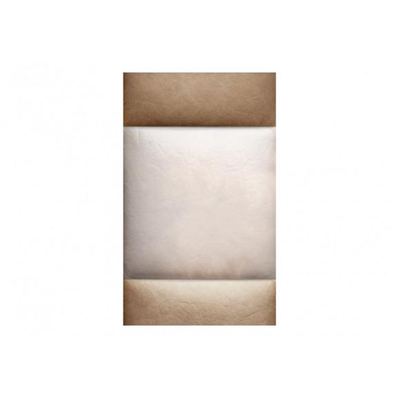 Fototapet Leather Cushions 50 cm x 1000 cm naturlich.ro