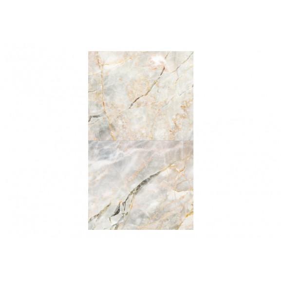 Fototapet Marble Puzzle 50 cm x 1000 cm naturlich.ro