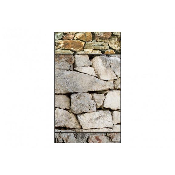 Fototapet Puzzle With Stones 50 cm x 1000 cm naturlich.ro