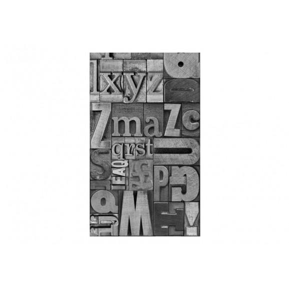 Fototapet Platinum Enigma 50 cm x 1000 cm naturlich.ro