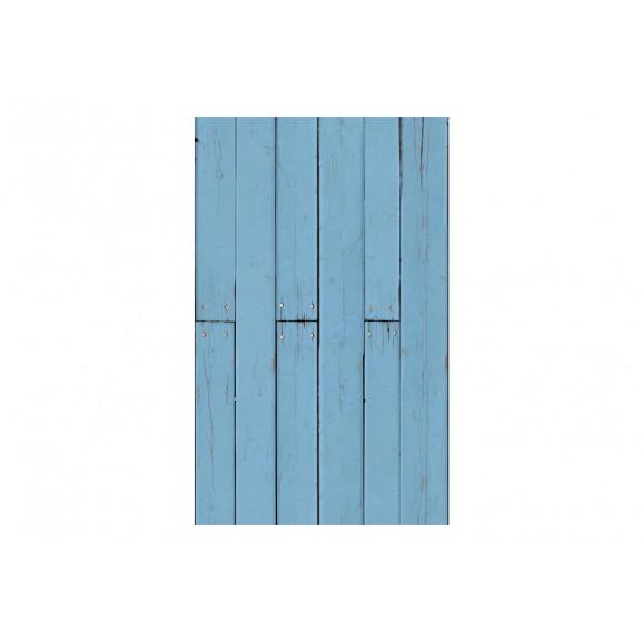Fototapet Lapis Lazuli 50 cm x 1000 cm naturlich.ro