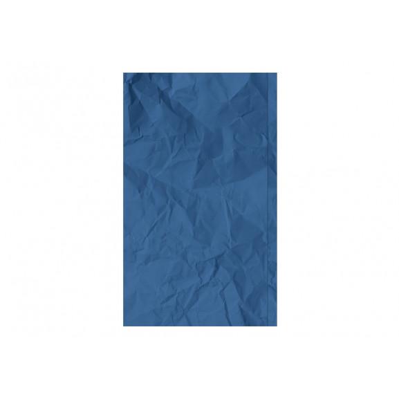 Fototapet Egyptian Blue 50 cm x 1000 cm naturlich.ro