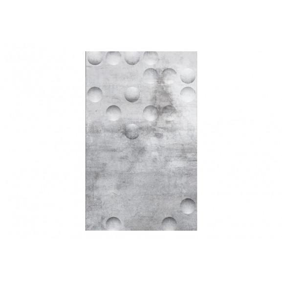 Fototapet Puzzle: Bubbles 50 cm x 1000 cm naturlich.ro