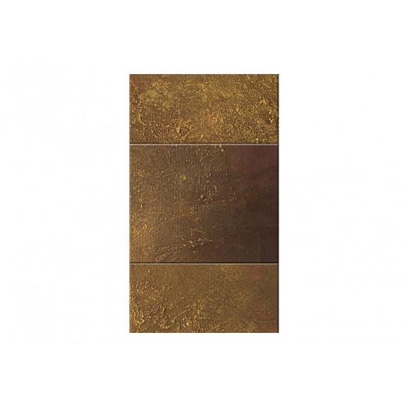 Fototapet Cosmic Gold 50 cm x 1000 cm naturlich.ro