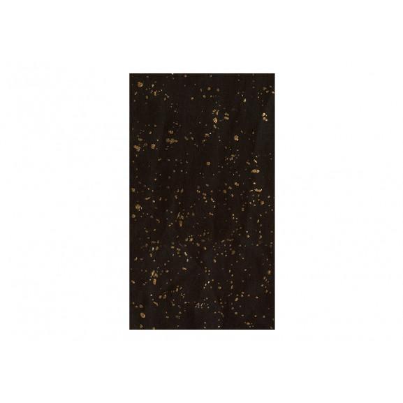 Fototapet Black Gold 50 cm x 1000 cm naturlich.ro
