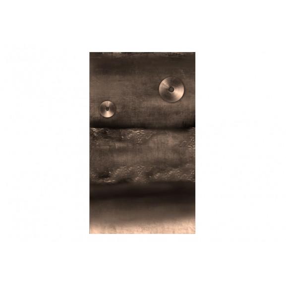 Fototapet The Sense Of Coherence 50 cm x 1000 cm naturlich.ro