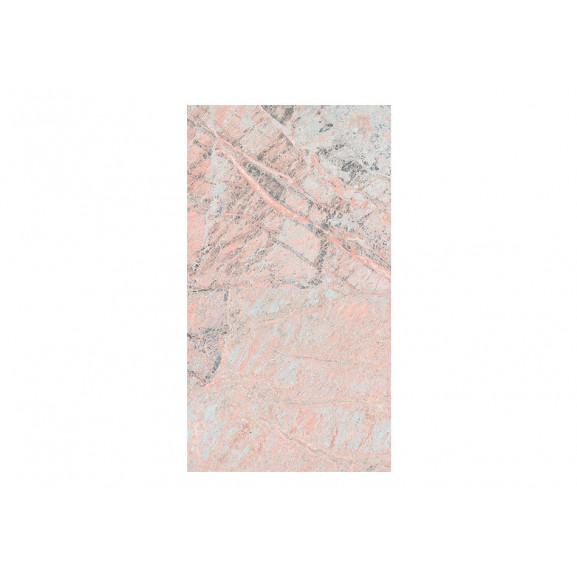 Fototapet Pink Marble 50 cm x 1000 cm naturlich.ro