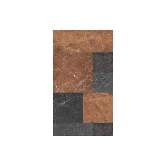 Fototapet Marble Mosaic 50 cm x 1000 cm naturlich.ro