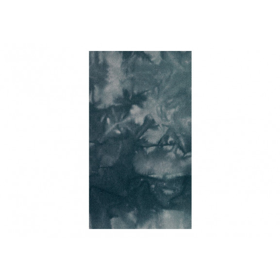 Fototapet Dark Composition 50 cm x 1000 cm naturlich.ro