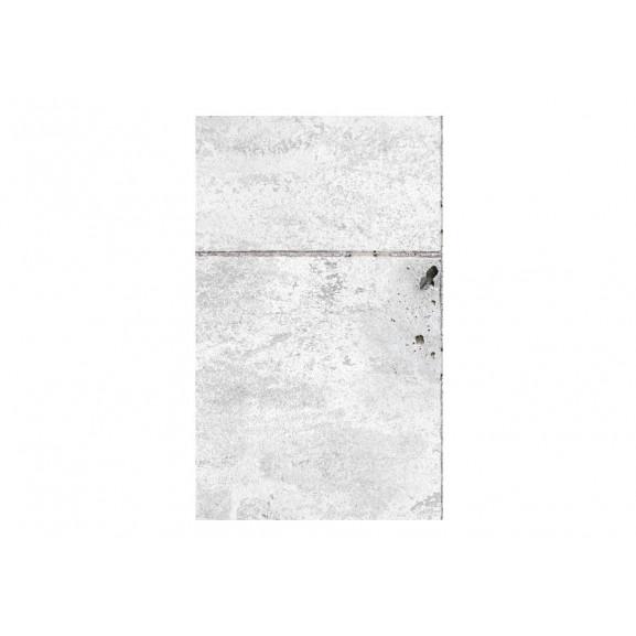 Fototapet Concretum Murum 50 cm x 1000 cm naturlich.ro