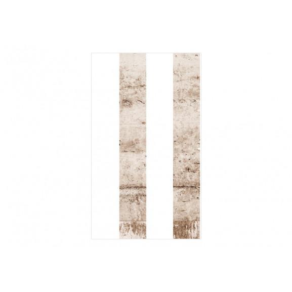 Fototapet Stylish Face Of Concrete 50 cm x 1000 cm naturlich.ro