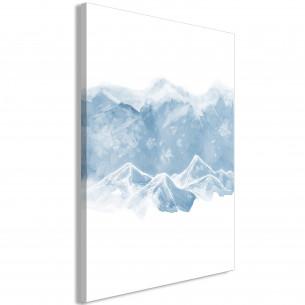 Tablou Ice Land (1 Part)...