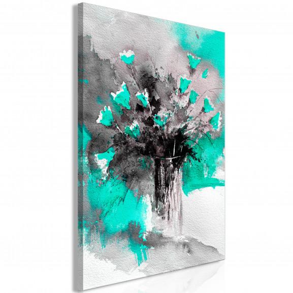 Tablou Bouquet Of Colours (1 Part)...