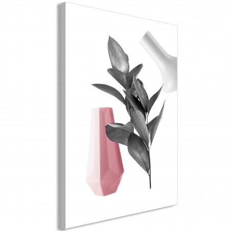 Tablou Spirit Of Creativity (1 Part) Vertical 40 cm x 60 cm-01