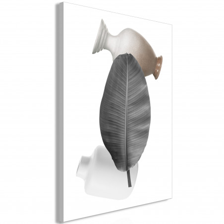 Tablou Power Of Craft (1 Part) Vertical 40 cm x 60 cm-01