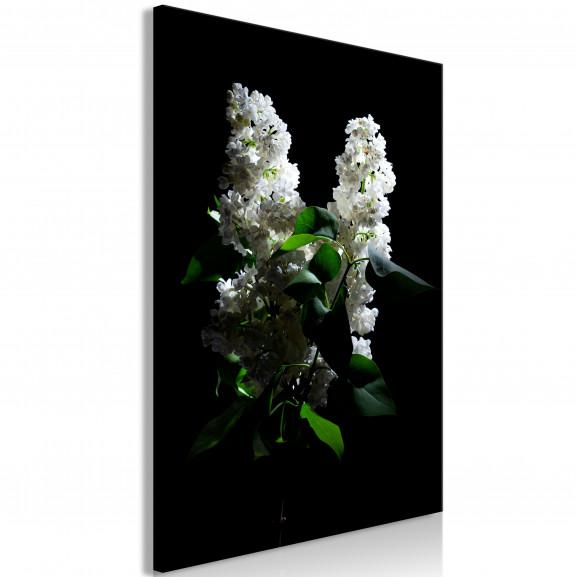 Tablou Lilacs At Night (1 Part)...