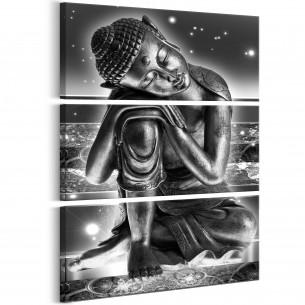 Tablou Buddha'S Fantasies...