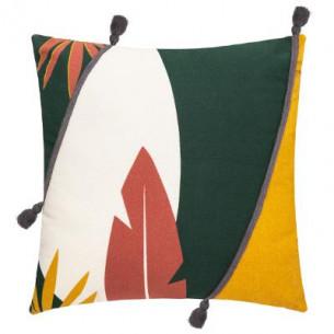 Perna decorativa Musa1 40 x 40