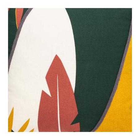 Perna decorativa Musa1 40 x 40-01