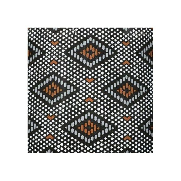 Cana ceramica Neagră naturlich.ro
