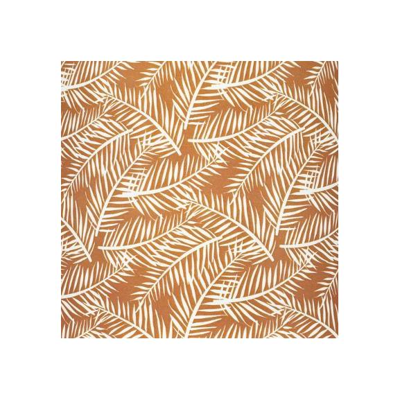 Cana ceramica Galben naturlich.ro