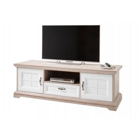 Comoda Tv 2U+1S Avenue-01