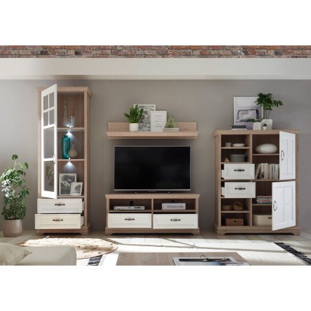 Comoda Tv 2S Avenue-01