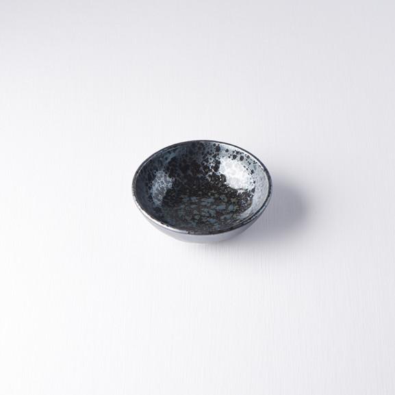 Bol Mic Black Pearl 13 cm naturlich.ro