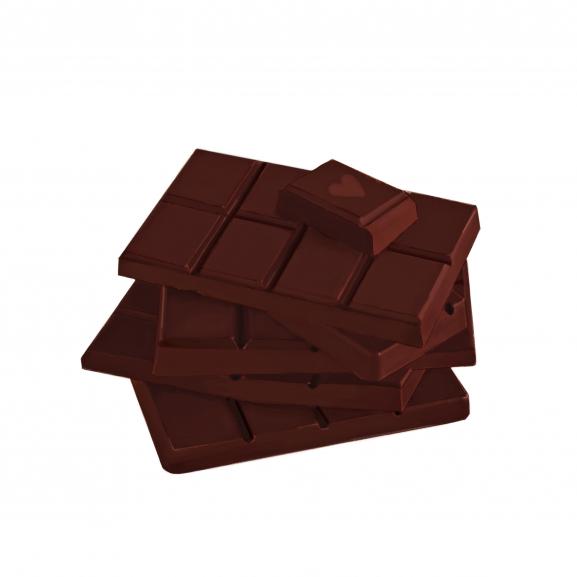 Lumanare Parfumata Belgian Chocolate naturlich.ro