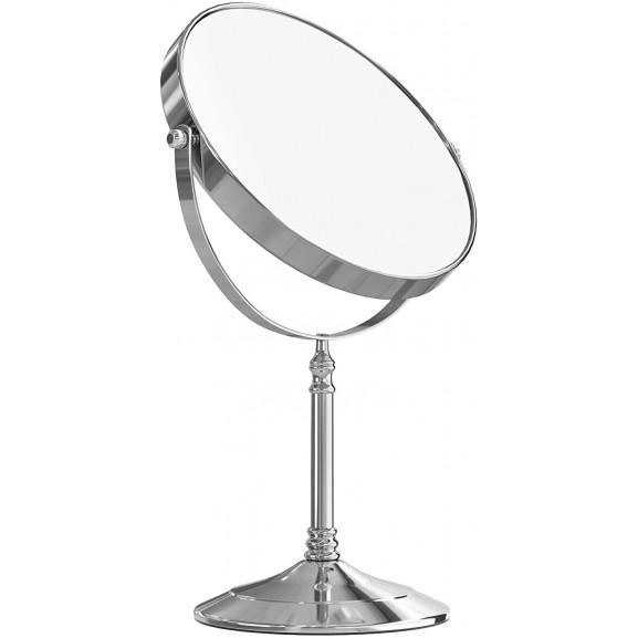 Oglinda cu picior Beauty 1 naturlich.ro