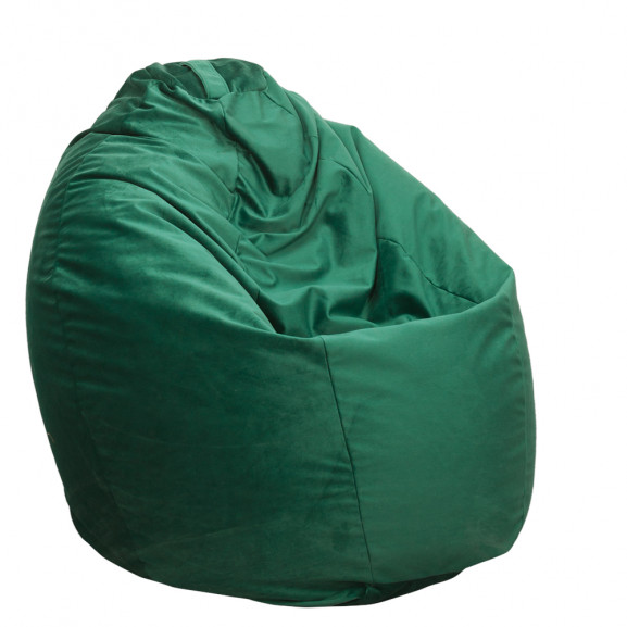 Fotoliu Bean Bag, Interior,  Tip Pară...