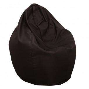 Fotoliu Bean Bag,...