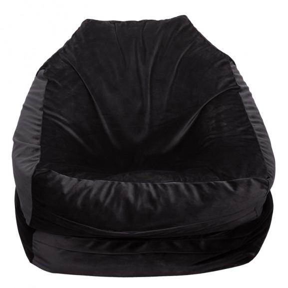 Fotoliu Bean Bag, Interior,  Tip Saltea