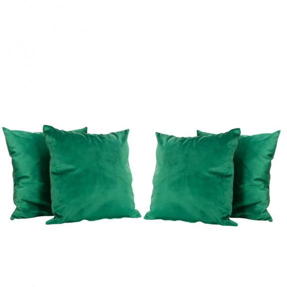 Perna Décor Jc05125, Verde