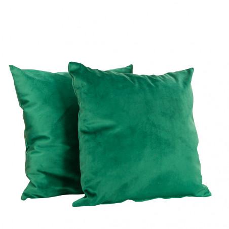 Perna Décor Jc05125, Verde-01