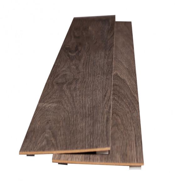 Lambriu Leitl Driftwood 1,3 M2