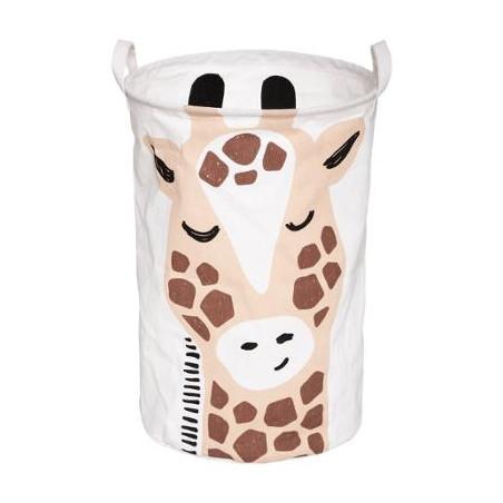 Cos Depozitare Giraff