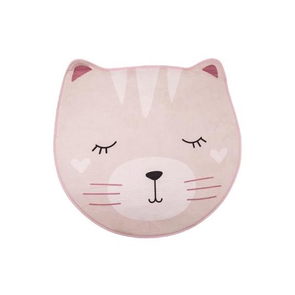 Covor Cat Roz