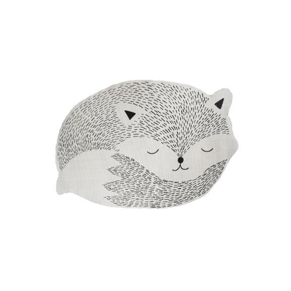 Covor Fox