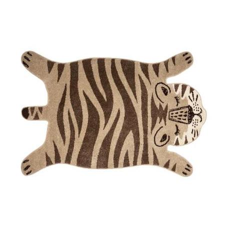 Covor Tiger 100 X 150 cm