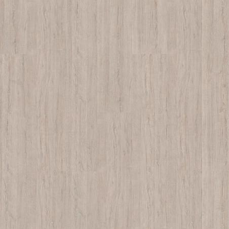 Parchet laminat KronoOriginal 8mm 5529 2,22 m2-01