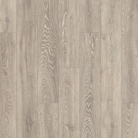 Parchet laminat KronoOriginal 12mm 5542 1,48 m2-01