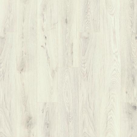 Parchet laminat KronoOriginal 10 mm 5953 1,73 m2-01
