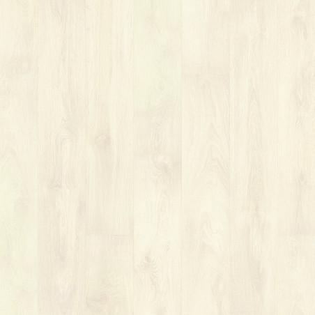 Parchet laminat KronoOriginal 12mm 8630 1,48 m2-01