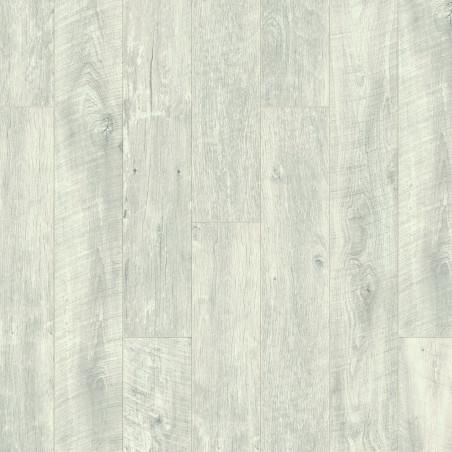 Parchet laminat KronoOriginal 12mm K060 1,48 m2-01
