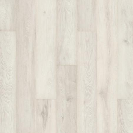 Parchet laminat KronoOriginal 12mm K336 1,48 m2-01
