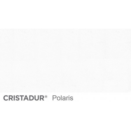 Set chiuveta bucatarie Schock Mono D-100si baterie bucatarie Schock Laios Cristadur Polaris 76,5 x 51 cm-01