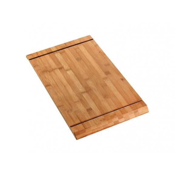 Tocator Schock lemn bambus 48 x 24 x...